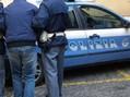arresto-polizia-repertorio