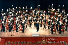 banda-musicale-polizia-locale-roma-capitale