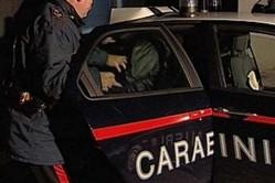 carabinieri-arresto-gazzella-repertorio