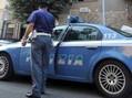polizia auto agente repertorio
