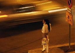 prostituzione strada repertorio