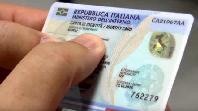 Ufficio Di Stato Civile Roma : Pubblicazioni matrimonio roma