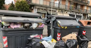 rifiuti-mun8-marzo-2019_02