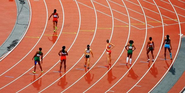 Atletica: a Roma gli Europei del 2024