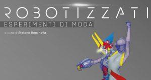 109497-robotizzati-720