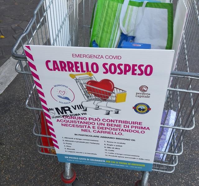 montagnola-raccolta-solidale-carrello-urloweb