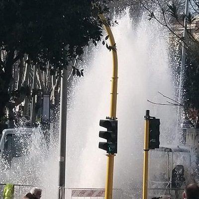 acqua-perdita-monteverde