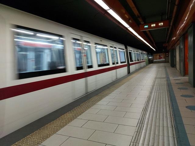 metro-a-roma-urloweb