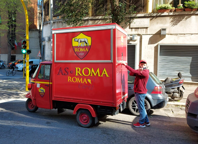 opes-as-roma-04