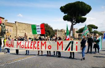 alitalia-roma-campidoglio-02-urloweb