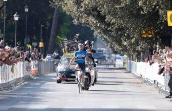 ciclismo-gran-premio-liberazione