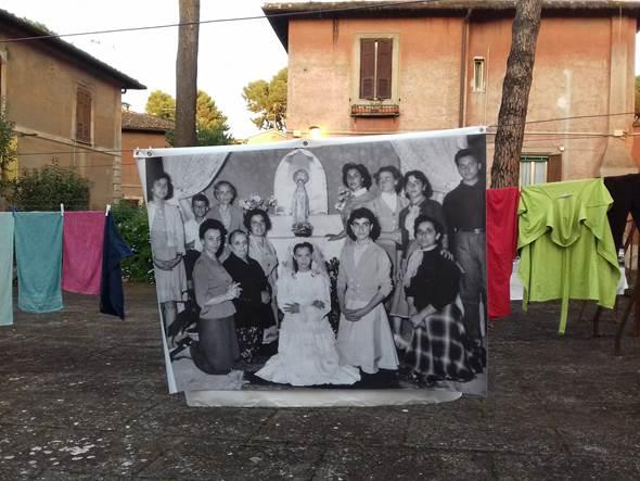 garbatella_images_021