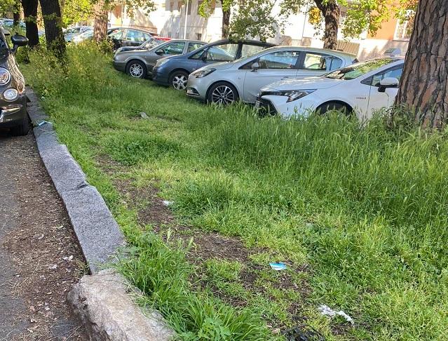 marciapiede-sartorio