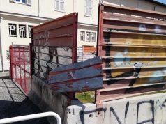 mercati-generali-insediamento-abusivo