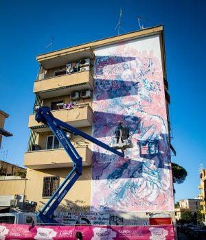 amoetcultura-garbatella-street-art