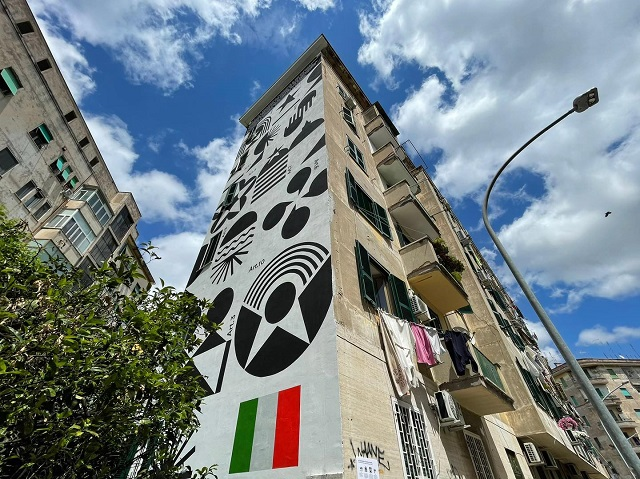 costituzione-garbatella-streetart
